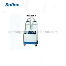 Medical Electrical Suction Units,Surgical Suction Units