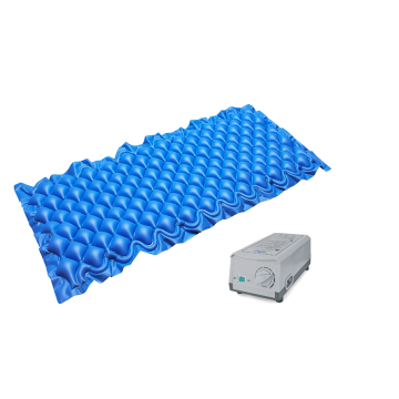 New style High quality anti-bedsore medical air bed mattress price for hospital bed