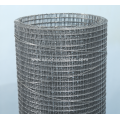 Construction Welded Wire Mesh
