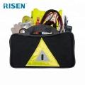 Equipo de emergencia para coche aprobado por FDA CE ISO, bolsa de herramientas para coche