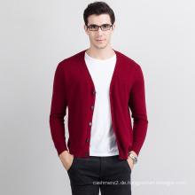 2017 heißer verkauf benutzerdefinierte multi farbe männer pullover mit reißverschluss
