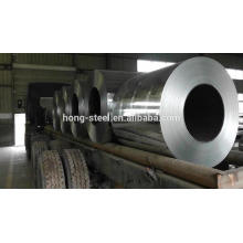 hot dipped galvanized steel sheet for roofing plate factory