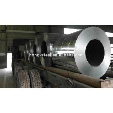 feuerverzinktes Stahlblech für Dachplattenfabrik