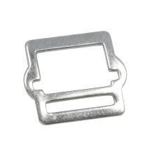 MS-04 Steel Safe Safety Industrial Strength Quick Release Buckle