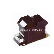 Cast Resin Insulated Protection Transformer Voltage Transformer Current Transformer Instrument Transfomer