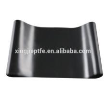 ptfe seamless sealing belt