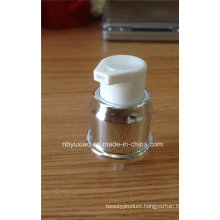 UV Cream Pump for Skin Care Products