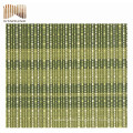 best-selling polyester mesh chair fabric