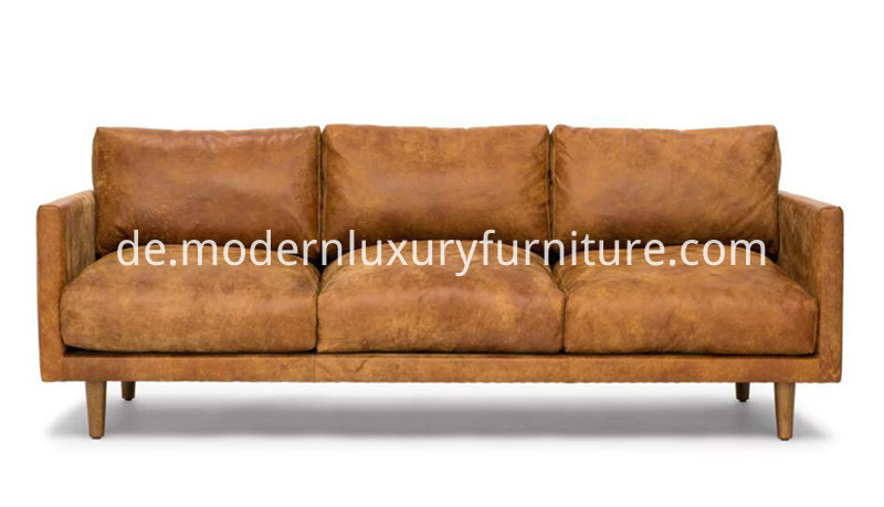 Real-Photo-of-Nirvana-Leather-Sofa