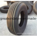 China Truck Tire Factory Price 13r22.5