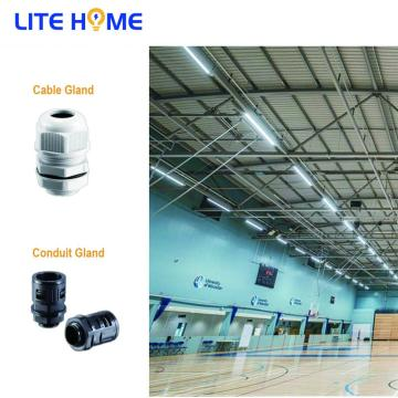 5-adrige 5ft LED-Ladenleuchten