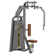 Fitness Equipment Gym Equipment Commercial Pearl Delt /Pec Fly for Body Building