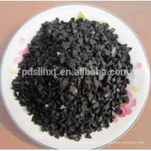 High Adsorption Granular charcoal Activated Carbon