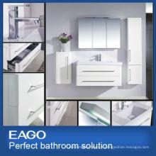 Meubles de salle de bains de 1000mm (PC074ZG-1)