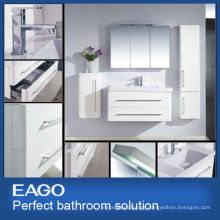1000mm Bathroom Furniture (PC074ZG-1)