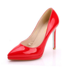 High Heels Damen Schuhe Büro Damen Schuhe