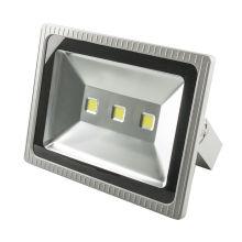 300W al aire libre de LED Floodlight Cool jardín blanco de seguridad de inundación de seguridad