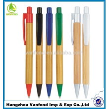 Cheap Business Gift Advertisement Promotion Ball Pen
