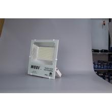 300W White Solar Flood Light