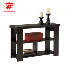 New Simple Wooden Design Of Center Table
