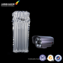Fashionable durable inflatable high quality plastic air bags for packing