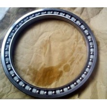 095-1022 excavator swing ball bearing