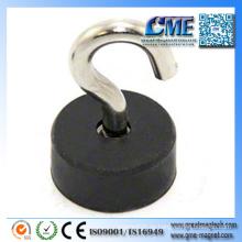 Kühlschrankmagnete mit Haken Re Magnete N60 Magnet