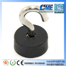 Refrigerator Magnets with Hooks Re Magnets N60 Magnet