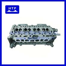 Высокое качество частей дизельного двигателя головки цилиндра для Toyota 1ZZFE 11101-22050