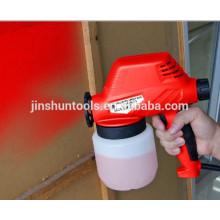 Oll based sprayer 110W