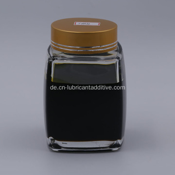 Grundöladditiv Marine Cylinder Lube Oil Additives