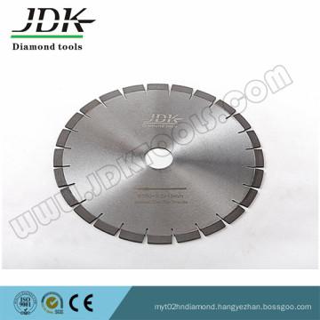 High Quality Diamond Saw Blade for Granite Cutting Tools