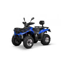 Sport-ATV zu verkaufen