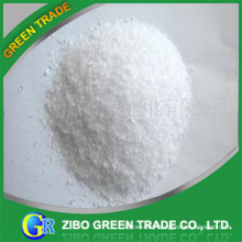 Scouring Whithen Agent for Textile Pretreatment