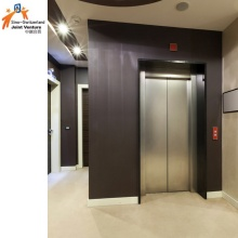In-home Elevators In-home Lift