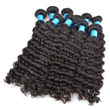 Cheap Price 40 Inch Sew In Curly Human Hair Extensions Blonde Natural Virgin Ash honey Blonde Brazilian Hair Weave Bundles Cheap Price 40 Inch Sew In Curly Human Hair Extensions Blonde Natural Virgin Ash honey Blonde Brazilian Hair Weave Bundles
