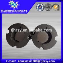 Casquillo de bloqueo cónico 3030 para polea de agujero cónico