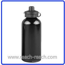 Werbe Sport Travel Aluminium-Flasche (R-4038)
