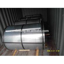 Китай с покрытием алюминиевой Листы рулонные кровельные для крыши/стены/этаж
