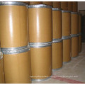 Best Price Sodium Borohydride with High Purity