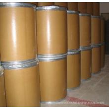 Ácido glicólico de alta pureza con el mejor precio