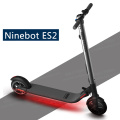 Scooter électrique intelligent de Ninebot ES2