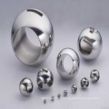 Lost Wax Stainless Steel Casting (Precision Casting)