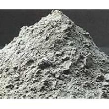 Insulation Cenosphere, Cenospheres From Coal Fly Ash