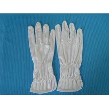 Handschuhe reinigen