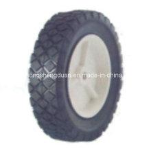 Wheel Barrow Wheel (8*1.7)