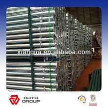 Good quality Construction scaffolding proping system
