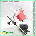 VENDA 12560 simulador de cabeça fantasma para estudo oral