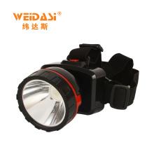высокой эффективности пластичная водоустойчивая фабрика Сид headlamp звероловства