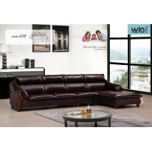 Indoor Fashionable Luxury Living Room Sofa